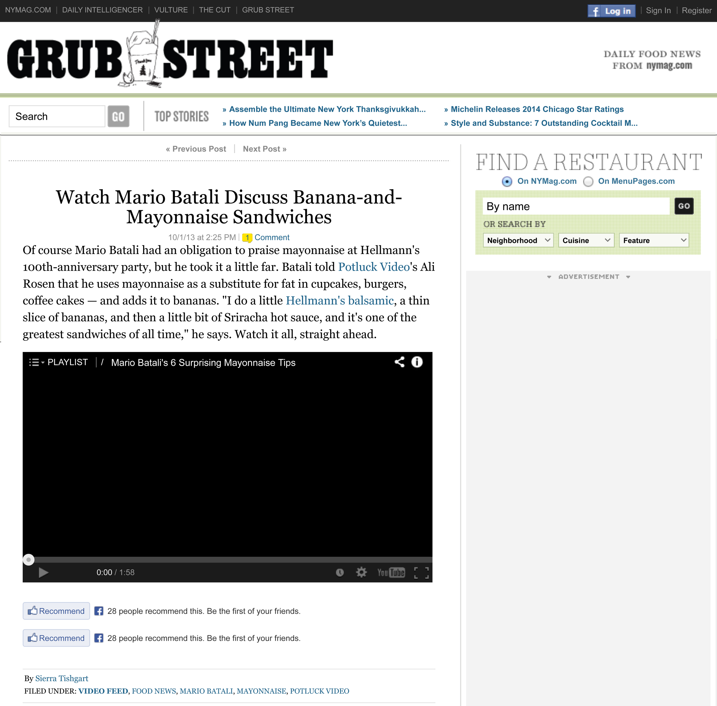 grub-st-Watch-Mario-Batali-Discuss-Banana-and-Mayonnaise-Sandwiches----Grub-Street-New-York-1.jpg
