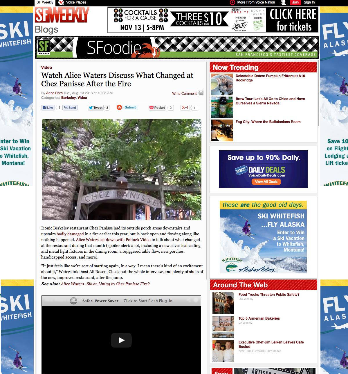 alice-waters---sf-weekly.jpg