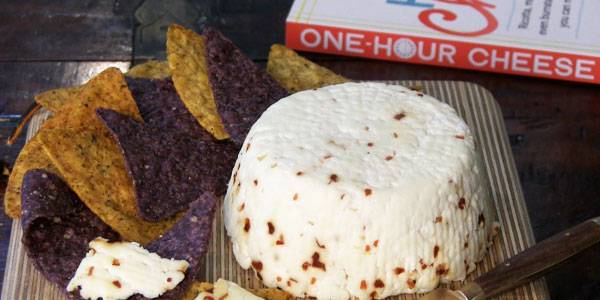 How-to-Make-Cheese-in-15-Minutes-.jpg