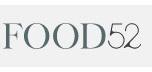 Copy of Food52