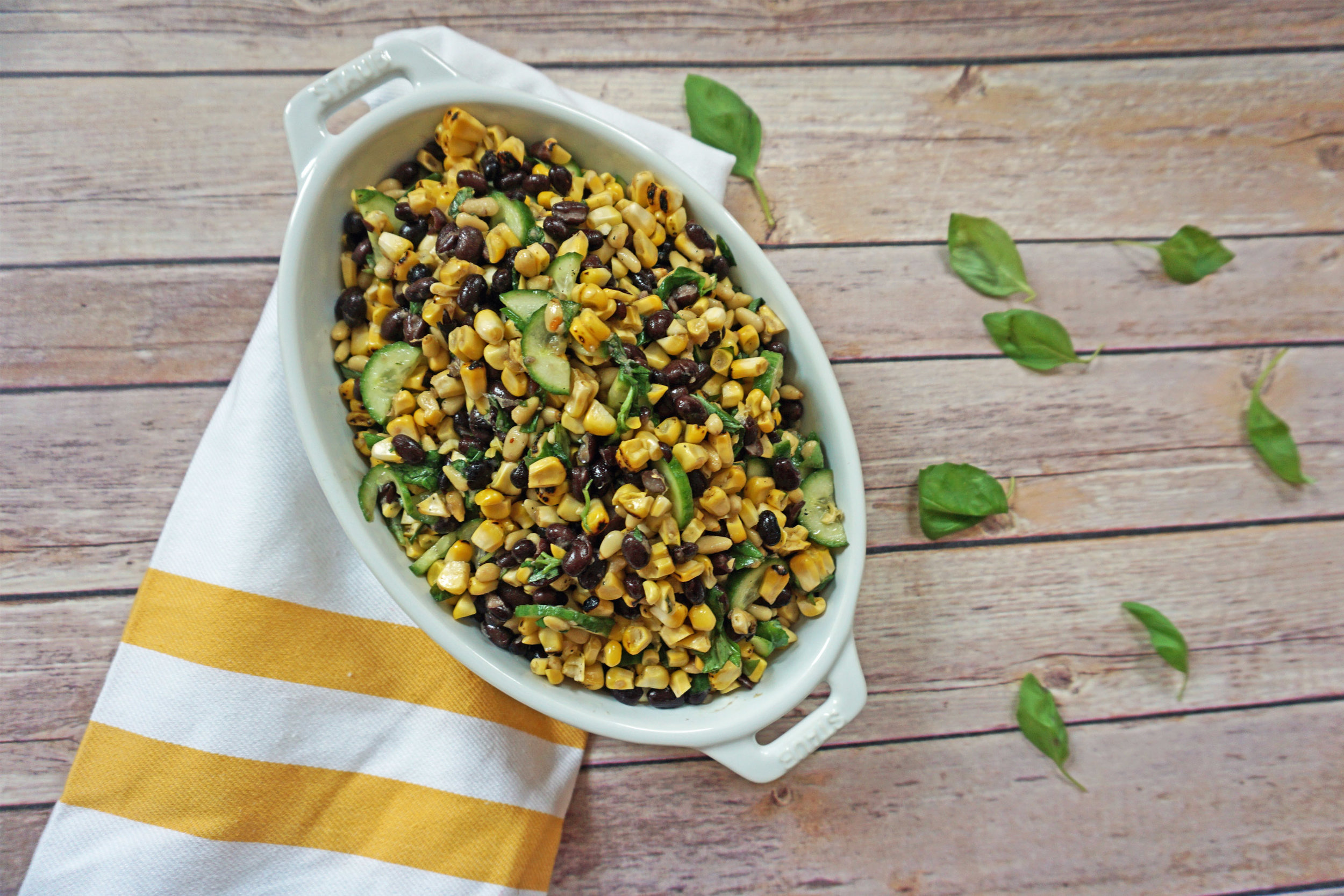 bean-and-corn-salad.jpg