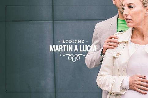 martin-a-lucia.jpg
