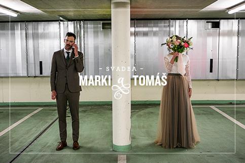 marki-tomas.jpg