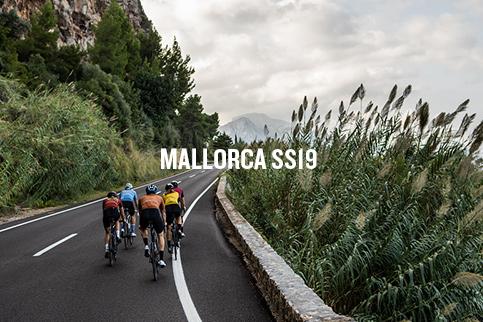 mallorca-ss19.jpg