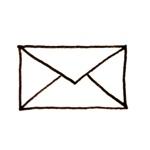 mail-symbol-small.jpg