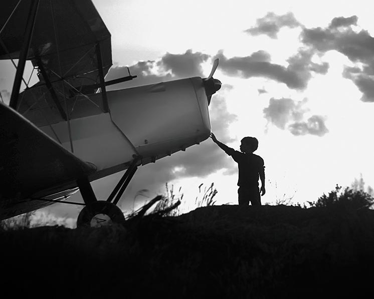 CC_Boy&Plane_2.jpg