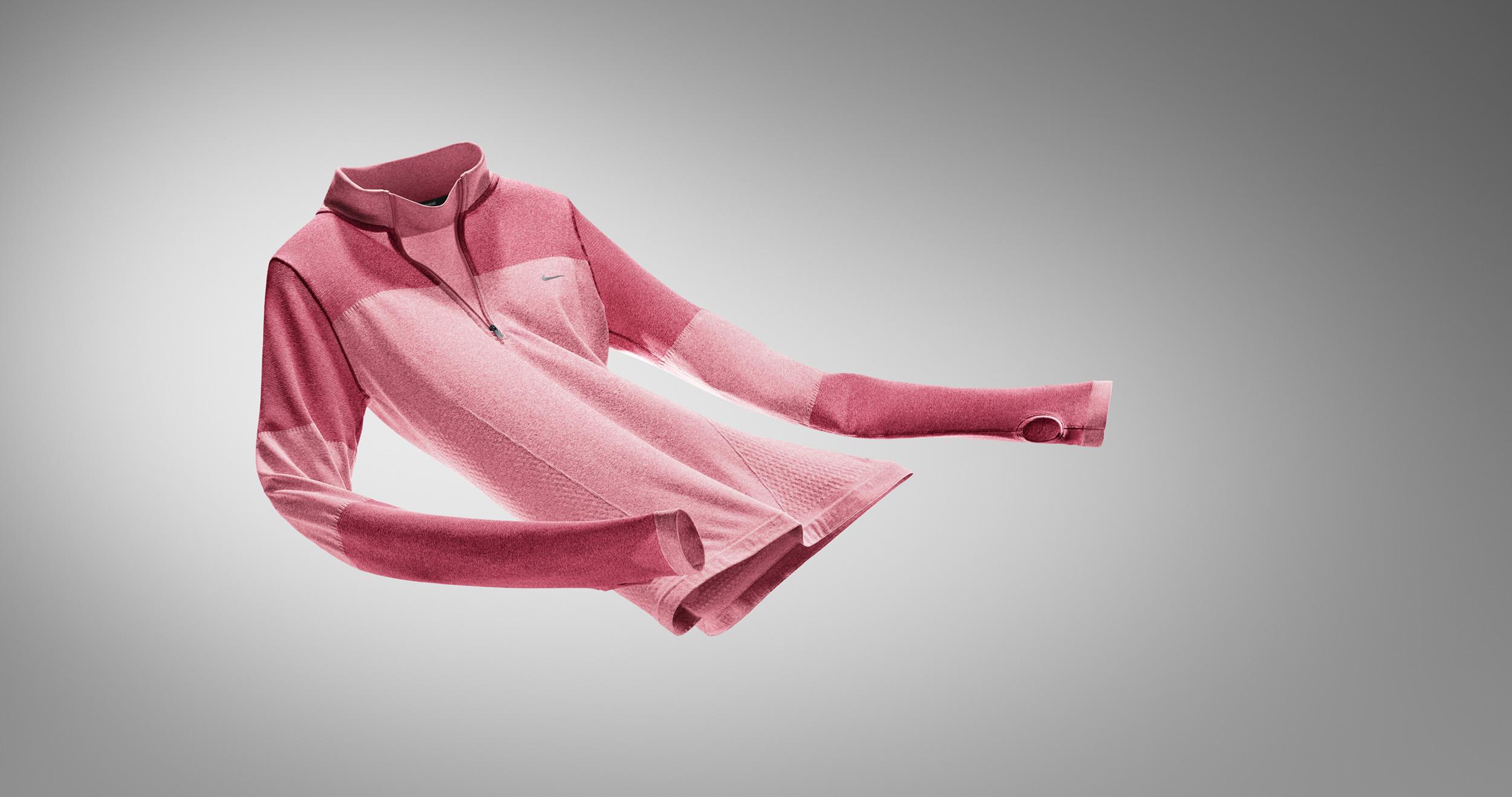 Nike_ShpByFt_Fri_546043-605_small.jpg