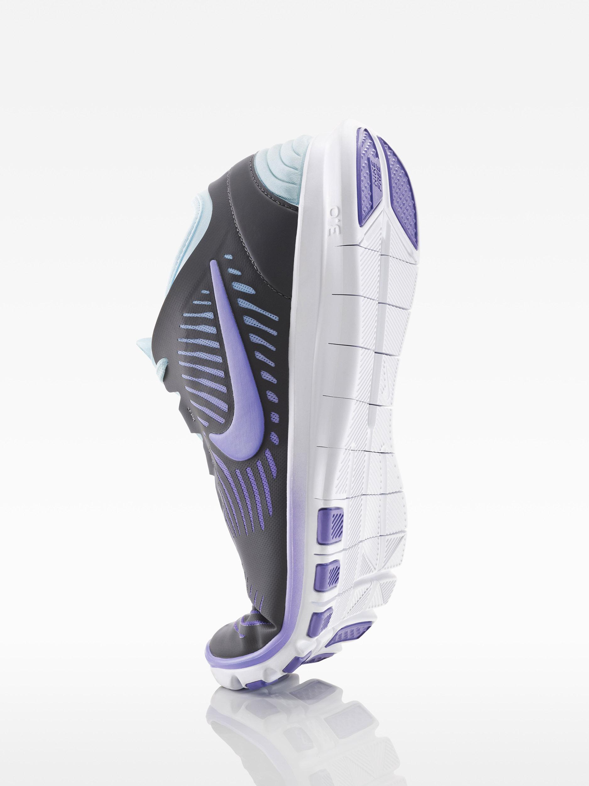 Nike_Factry_Jan_Init_Balanza_Hero_small.jpg