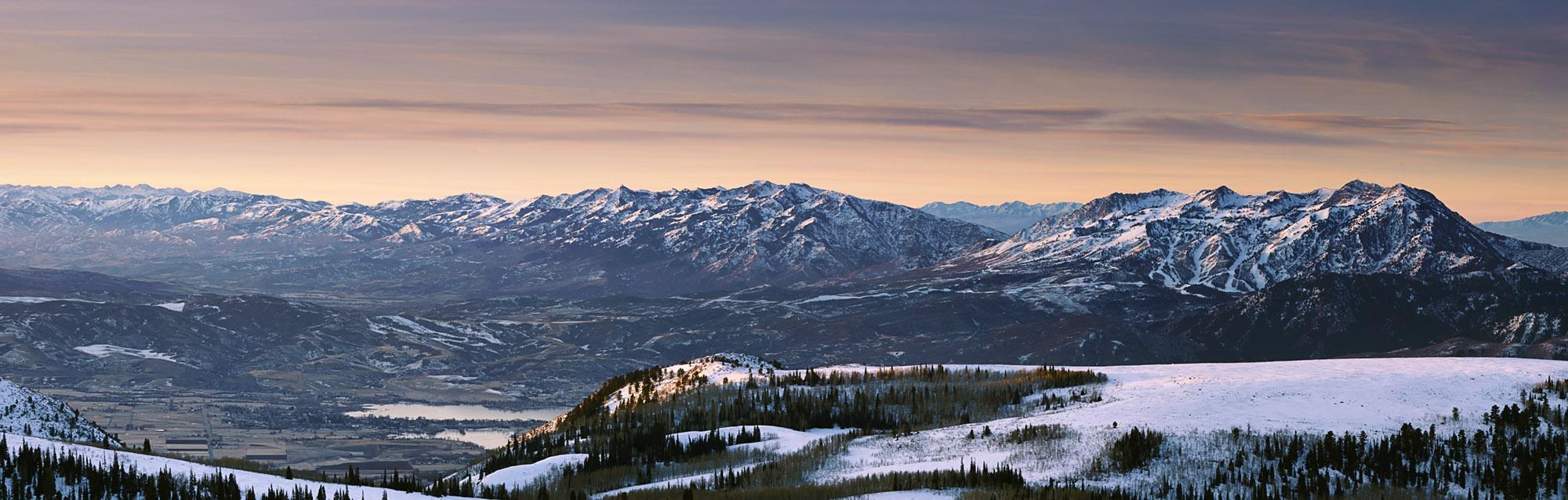 SnowBasin_Panorama1.jpg