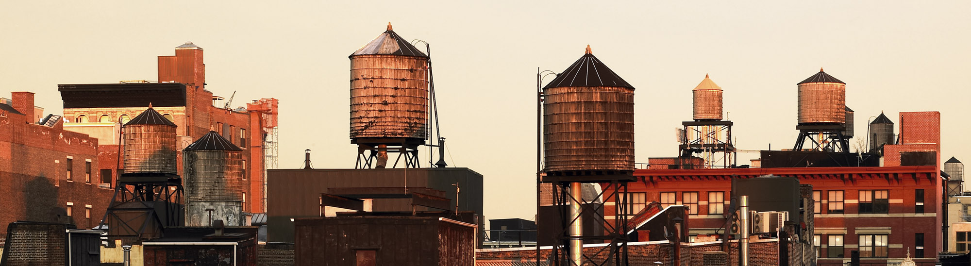 WaterTowers_Pan.jpg