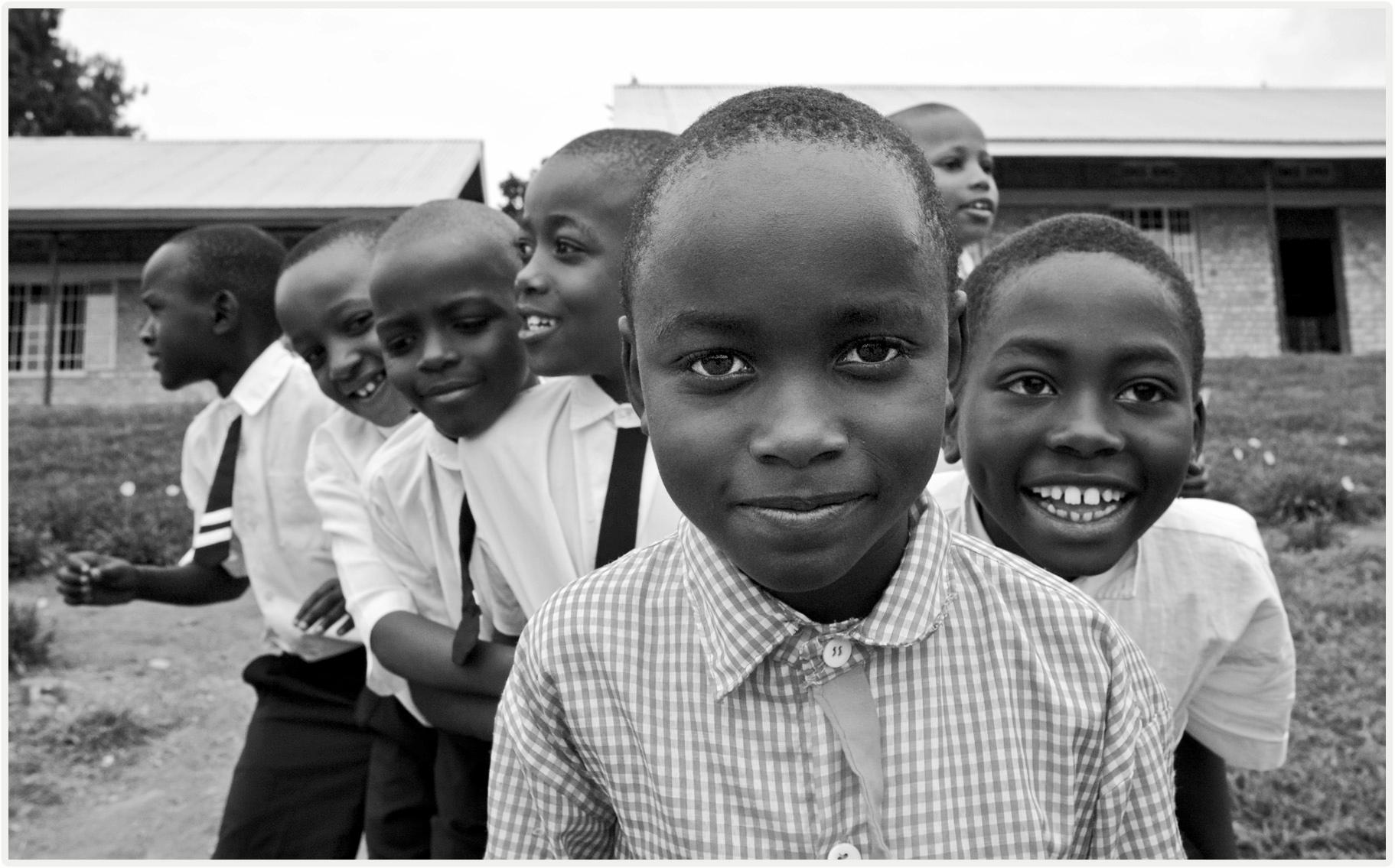 Rwanda_2.jpg