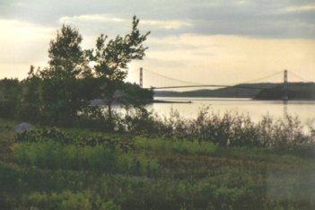 bridge_fall_351.jpg