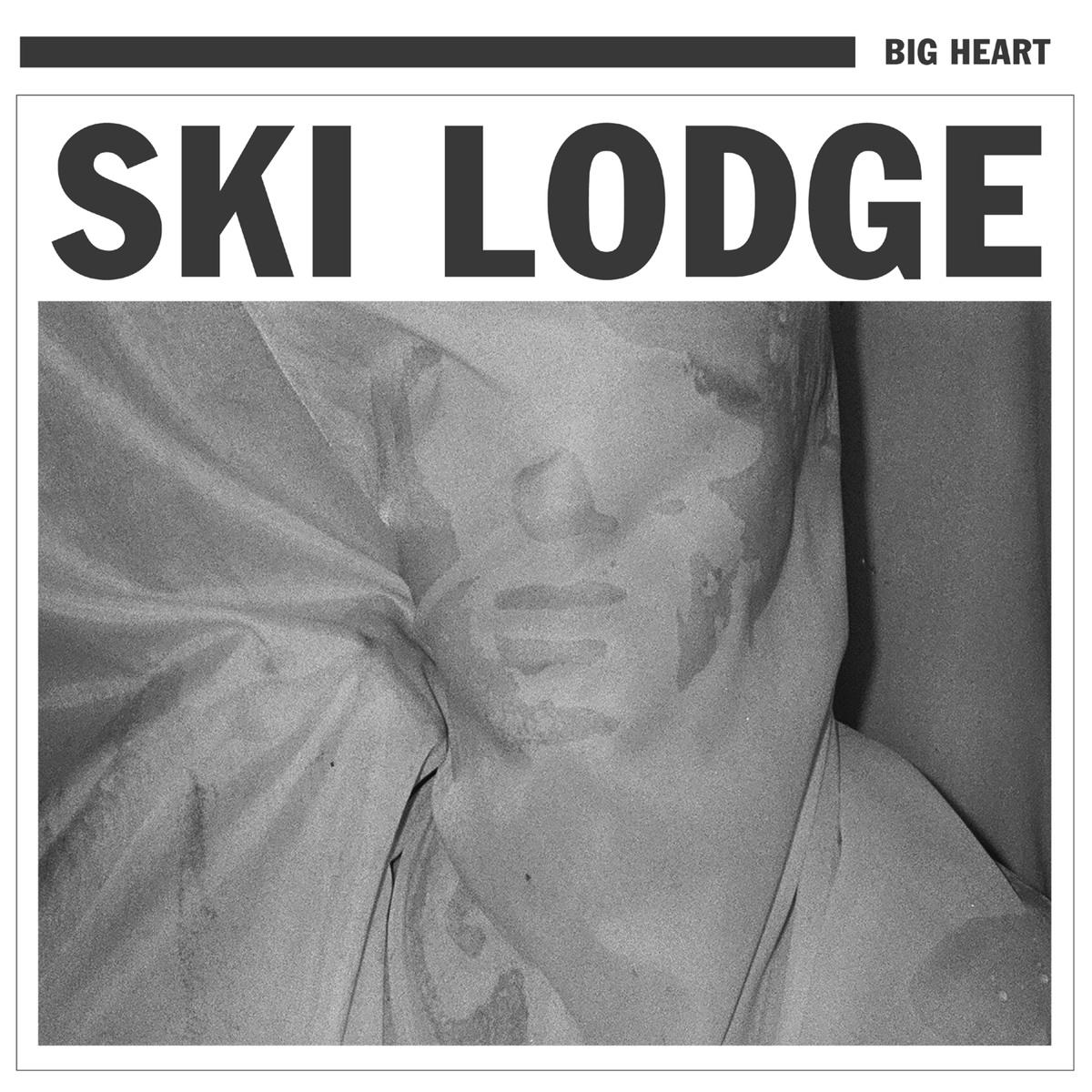 Ski-Lodge-Big-Heart.jpg