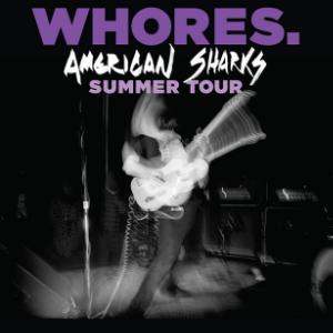 whores-summer-tour.jpg