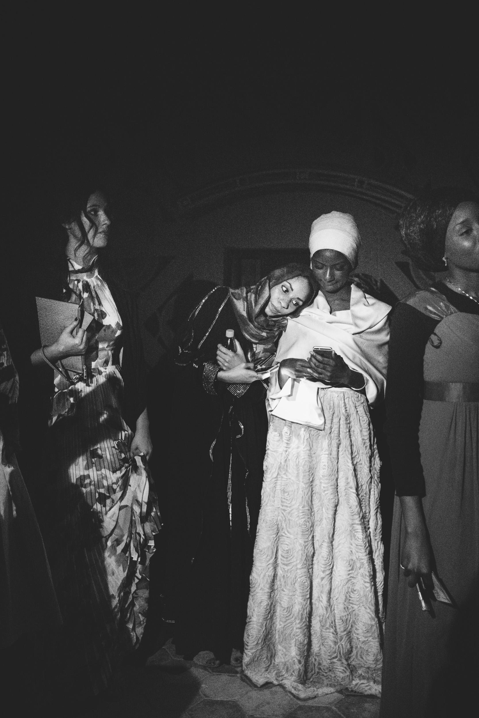 06nigeria.jpg