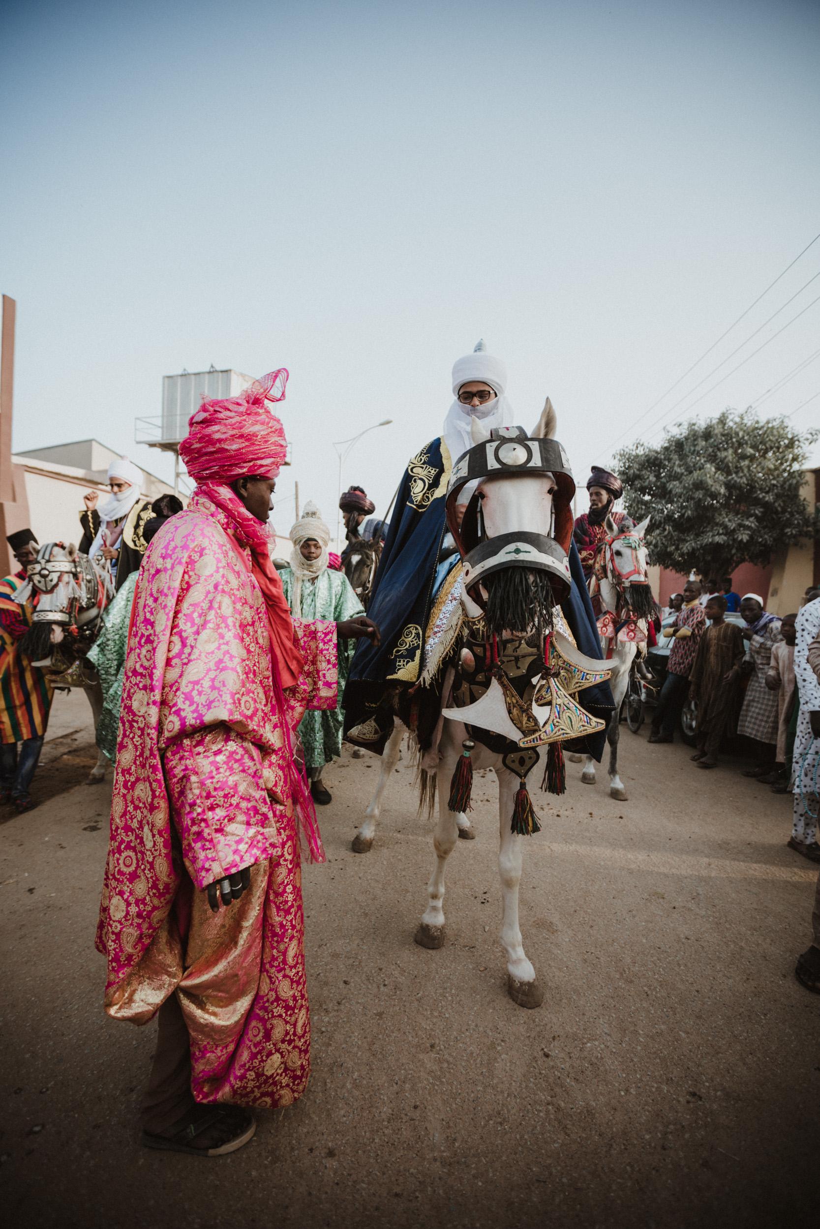 17nigeria.jpg