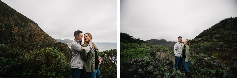15_KBelope-102_KBelope-92_adventurous_blooms_zoe_bigsur_elopement_extravaganza_sunset_big_burchard_wandering_elopementphotographer_romantic_adventure_sur_photographer.jpg