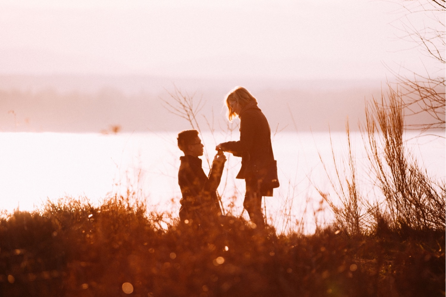 03_MC-17_proposal,_adventure,_photographer_seattle_zoeburchardstudio_burchard_zoe_seattlebride_adventurous,_discoverypark_sunsetproposal_sunset.jpg