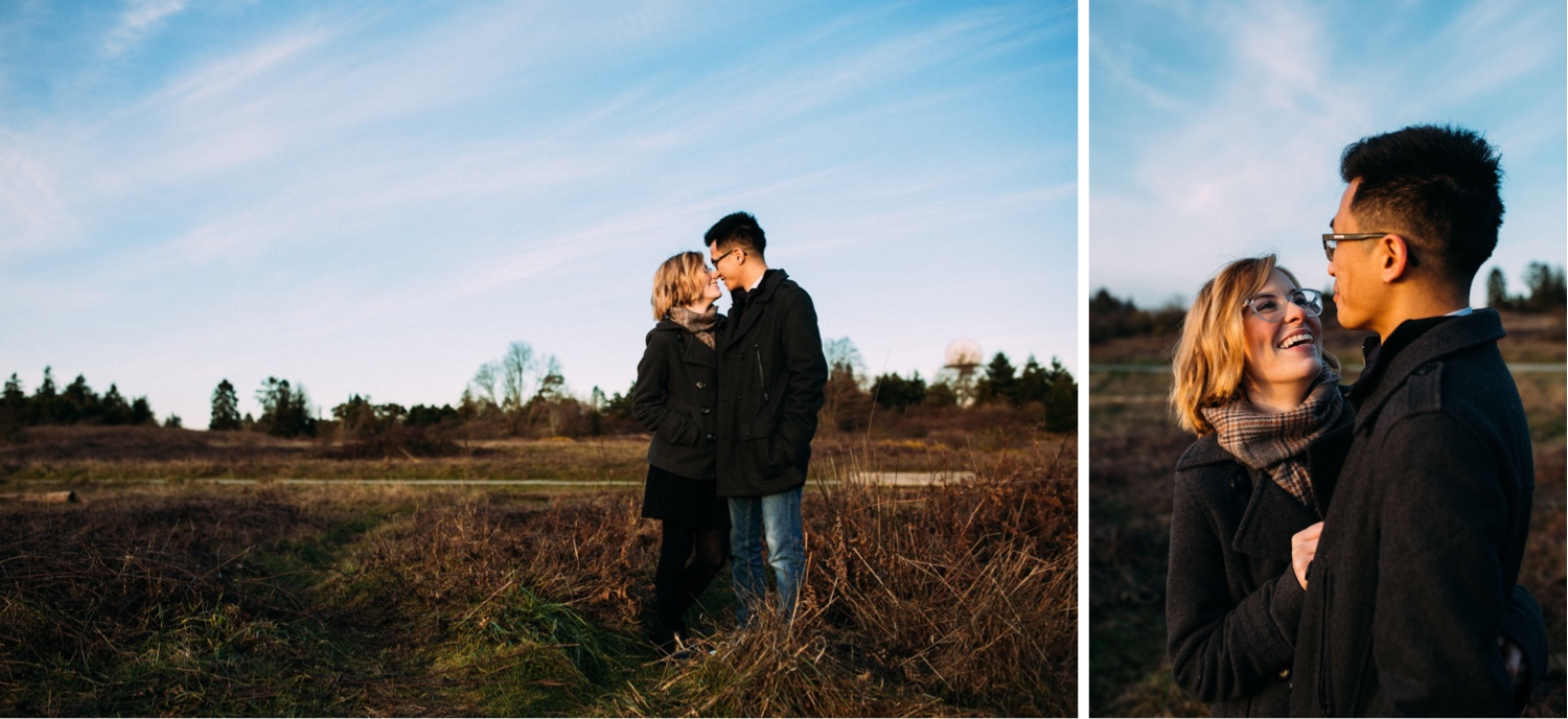 16_MC-63_MC-68_sunsetproposal_adventure,_discoverypark_adventurous,_zoe_elopement_elopementphotographer_zoeburchardstudio_seattlebride_sunset_burchard_proposal,_seattle_photographer.jpg