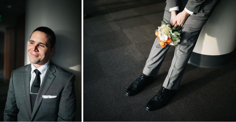 25_SK-100_SK-103_courthouse_zoe_washingtonelopement_elopement_zoeburchardstudio_seattlebride_stylish_washington_burchard_elopementphotographer_downtown_jumpsuit_seattle_weddingjumpsuit_wedding_stylishwedding.jpg