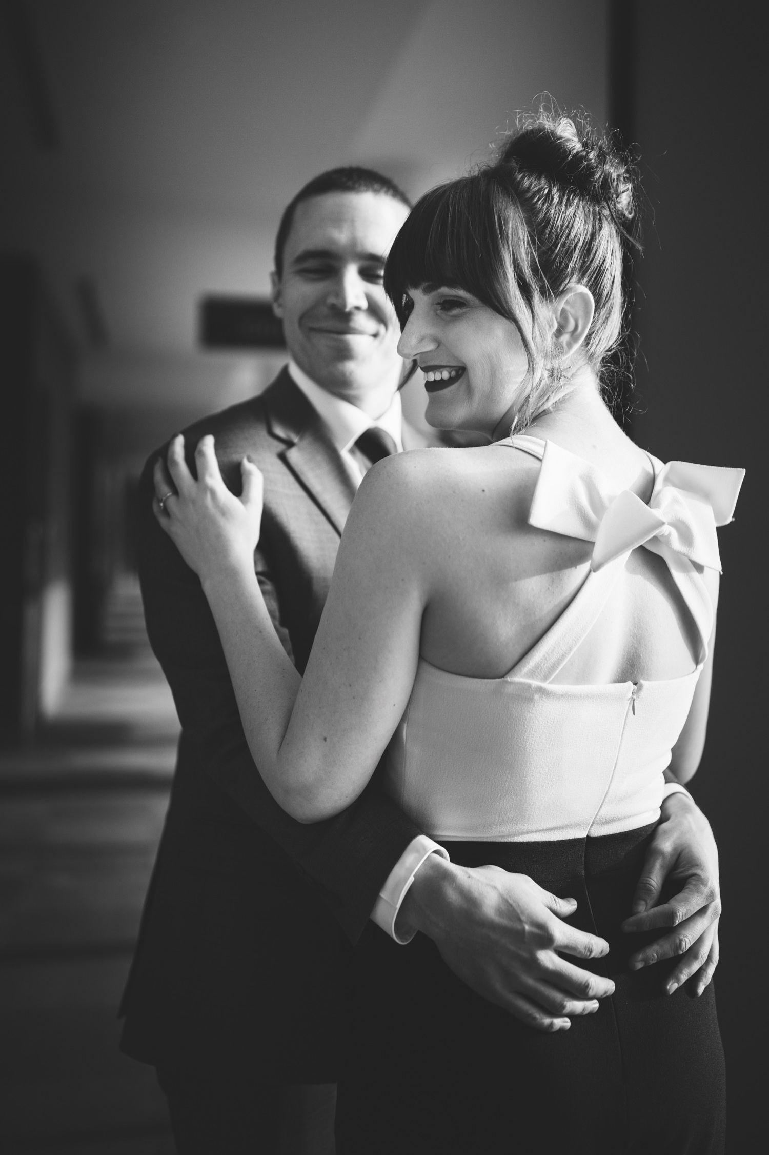 24_SK-98_courthouse_zoe_washingtonelopement_elopement_zoeburchardstudio_seattlebride_washington_stylish_burchard_elopementphotographer_downtown_jumpsuit_seattle_weddingjumpsuit_wedding_stylishwedding.jpg