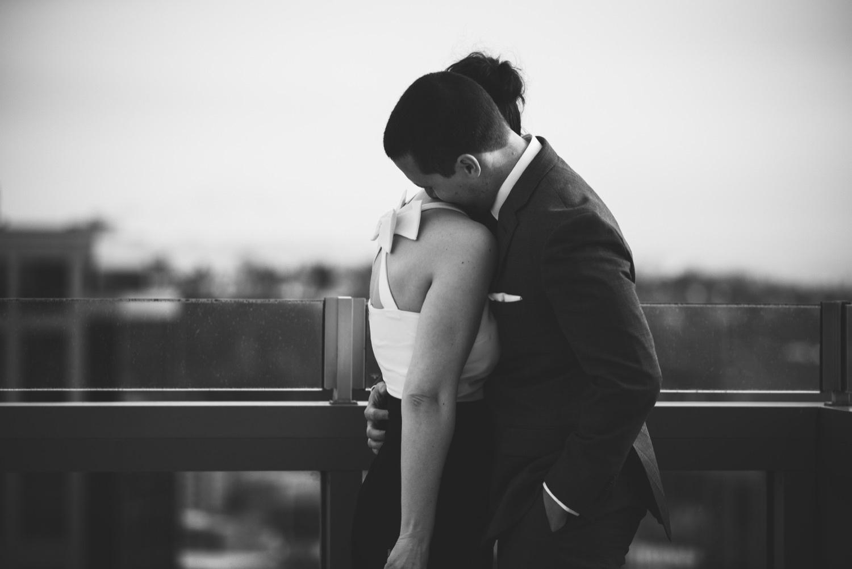 26_SK-104_courthouse_zoe_washingtonelopement_elopement_zoeburchardstudio_seattlebride_washington_stylish_burchard_elopementphotographer_downtown_jumpsuit_seattle_weddingjumpsuit_wedding_stylishwedding.jpg