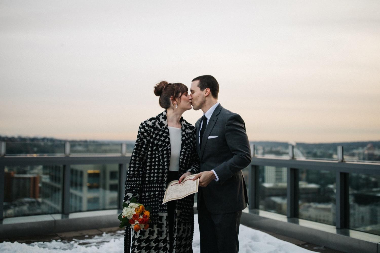 45_SK-229_courthouse_zoe_washingtonelopement_elopement_zoeburchardstudio_seattlebride_washington_stylish_burchard_elopementphotographer_downtown_jumpsuit_seattle_weddingjumpsuit_wedding_stylishwedding.jpg