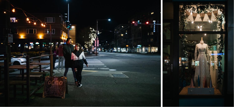 30_emz-91_emz-86_dancer_artists_michaelbrown_ballard_washington_lgbtq_elopementphotographer_estherro_adventure_multiracial_night_seattle_friends_nighttime_artschool.jpg