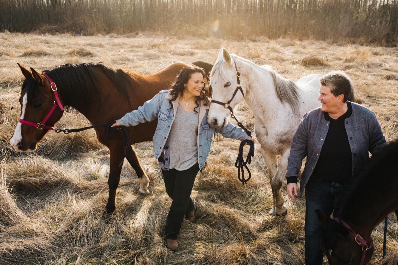 14_WD-48_lesbianwedding_farm_intimatewedding_lifestyle_goats_zoeburchardstudio_lgbtq_anniversary_lesbian_elopementphotographer_zoeburchard_farmsession_chickens_inhomesession_field_horses_farmfresh.jpg