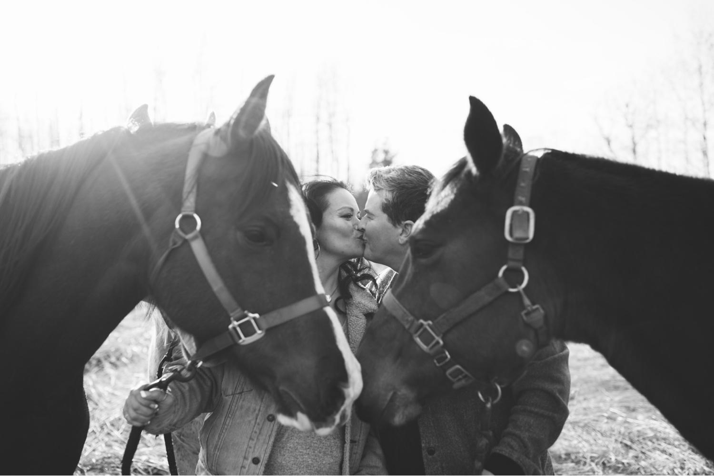 20_WD-43_lesbianwedding_farm_intimatewedding_lifestyle_goats_zoeburchardstudio_lgbtq_anniversary_lesbian_elopementphotographer_zoeburchard_farmsession_chickens_inhomesession_field_horses_farmfresh.jpg