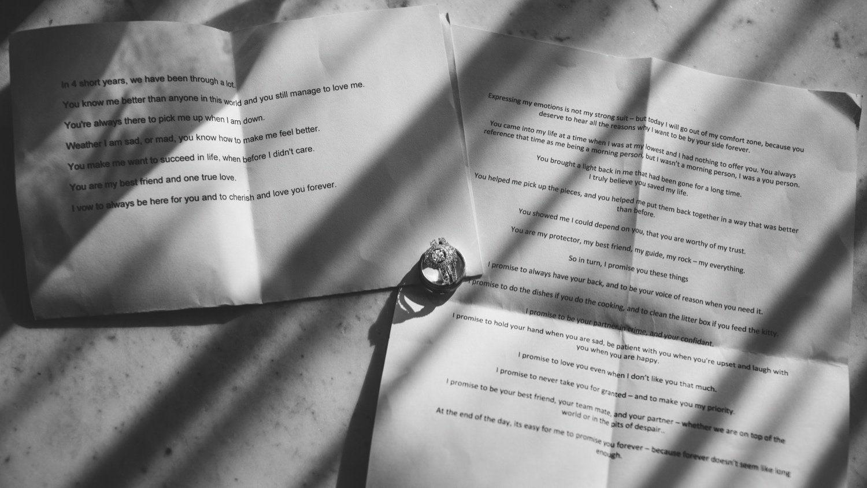 006_LJ-7_courthouse_zoeburchard_elopementphotographer_glamorous_elopement_zoeburchardstudio_seattlebride_weddingdress_thompsonhotel_pikeplace_citywedding_cityelopement_intimateelopement_courthousewedding_seattle_seattleelopement_bowtie.jpg