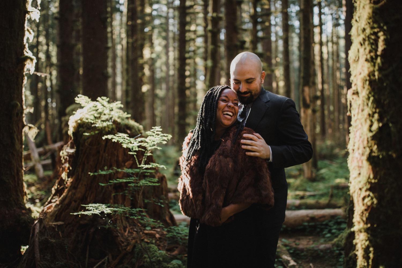 19_cp-157_elopementphotographer_zoeburchard_zoeburchardstudio_hohrainforest_engagement_wedding.jpg