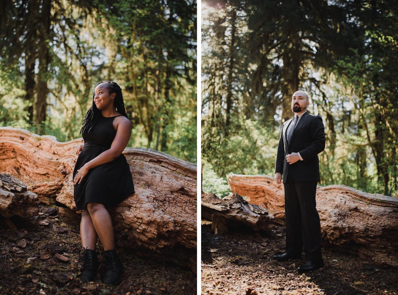 26_cp-204_cp-201_elopementphotographer_zoeburchard_zoeburchardstudio_hohrainforest_engagement_wedding.jpg