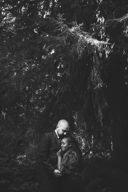 28_cp-216_elopementphotographer_zoeburchard_zoeburchardstudio_hohrainforest_engagement_wedding.jpg