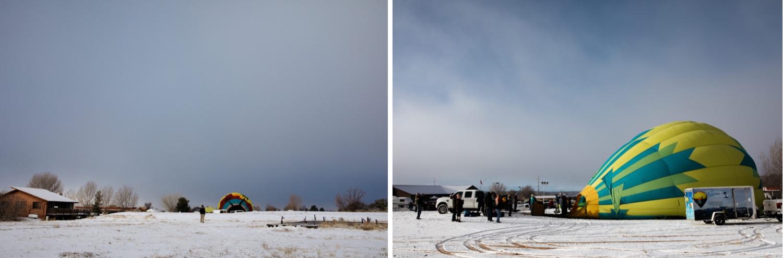 22_winter_desert_snow_zoeburchardstudio_utah_zoeburchard_elopement_redrocks_elopementphotographer.jpg