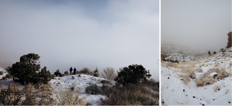 25_winter_desert_snow_zoeburchardstudio_utah_zoeburchard_elopement_redrocks_elopementphotographer.jpg