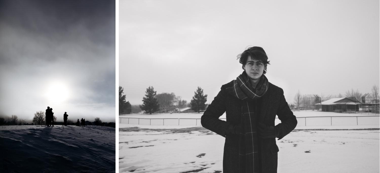 26_winter_desert_snow_zoeburchardstudio_utah_zoeburchard_elopement_redrocks_elopementphotographer.jpg