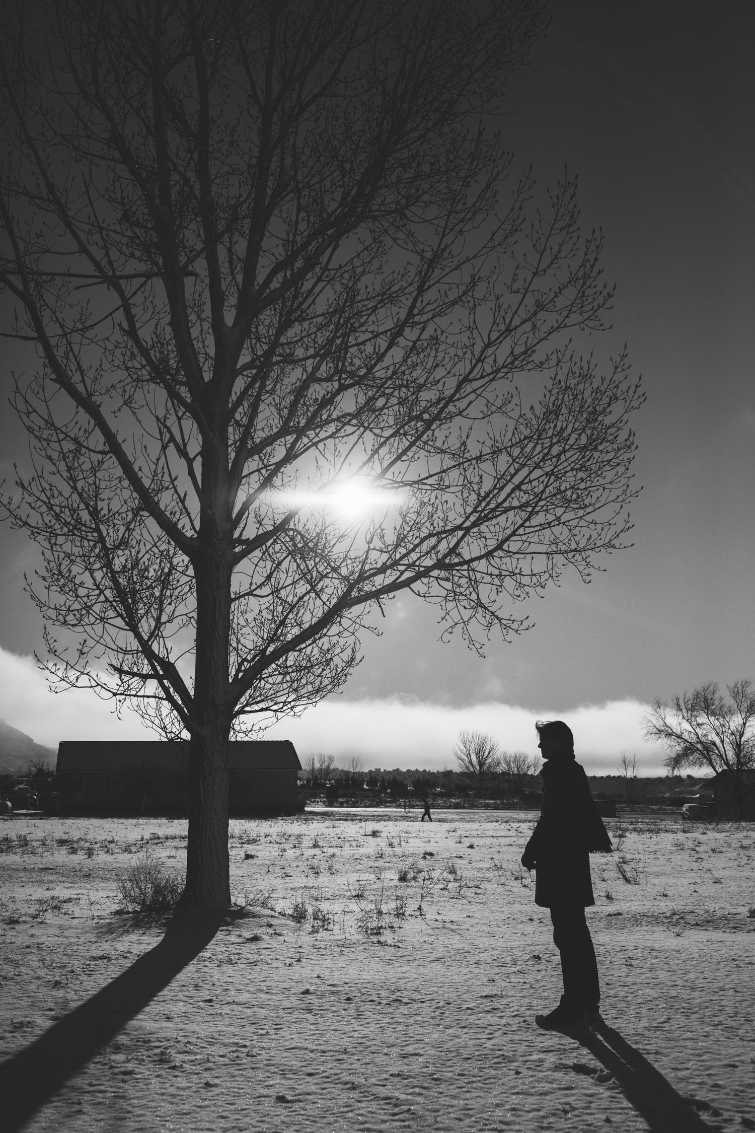 31_winter_desert_snow_zoeburchardstudio_utah_zoeburchard_elopement_redrocks_elopementphotographer.jpg