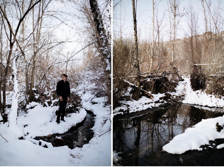 33_winter_desert_snow_zoeburchardstudio_utah_zoeburchard_elopement_redrocks_elopementphotographer.jpg