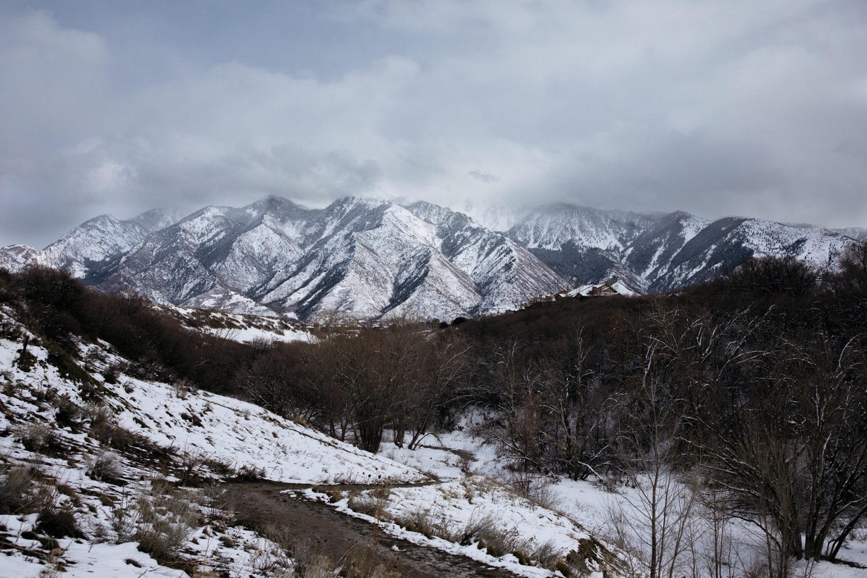 36_winter_desert_snow_zoeburchardstudio_utah_zoeburchard_elopement_redrocks_elopementphotographer.jpg