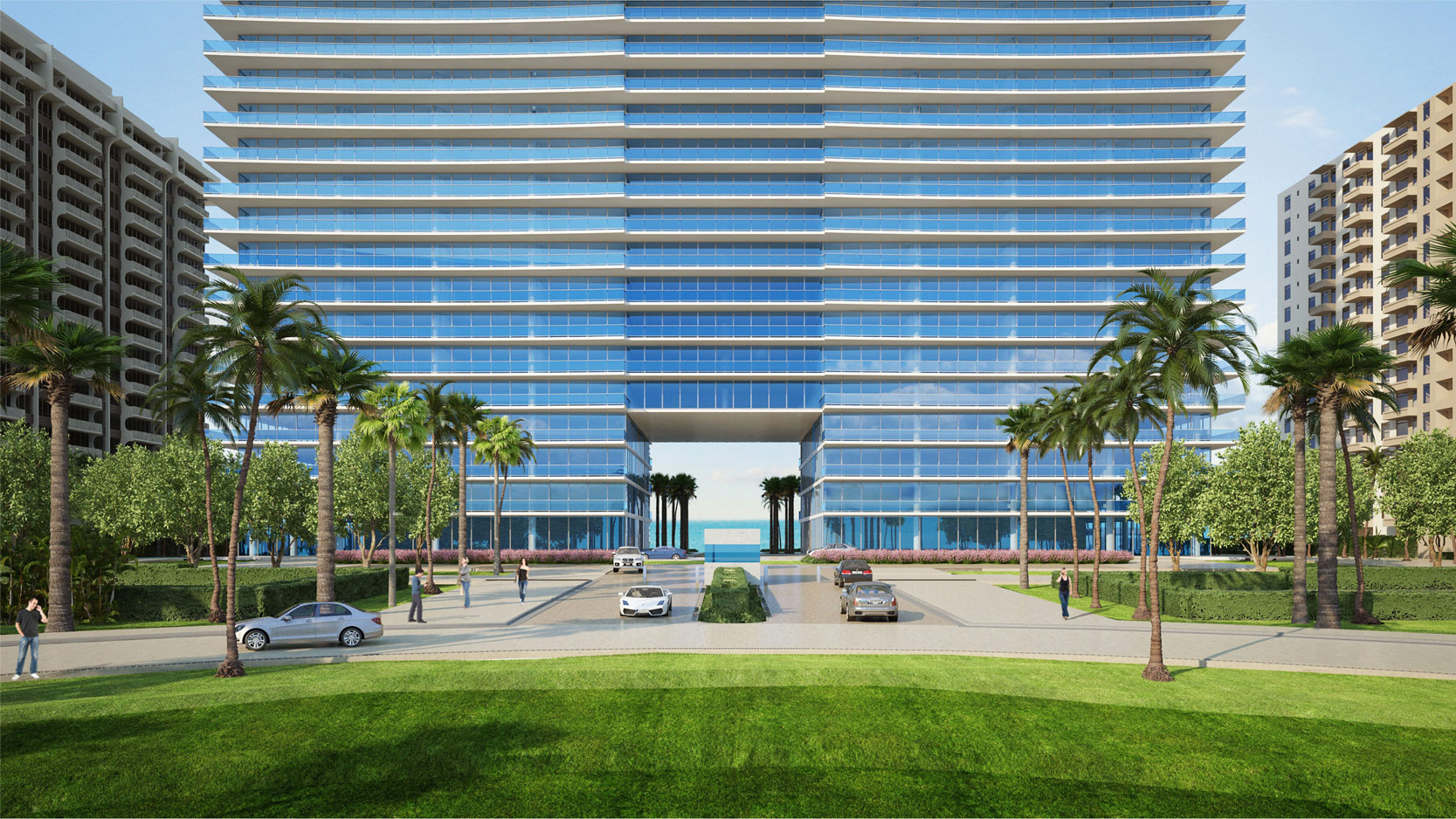 Oceana Bal Harbour entrance.jpg