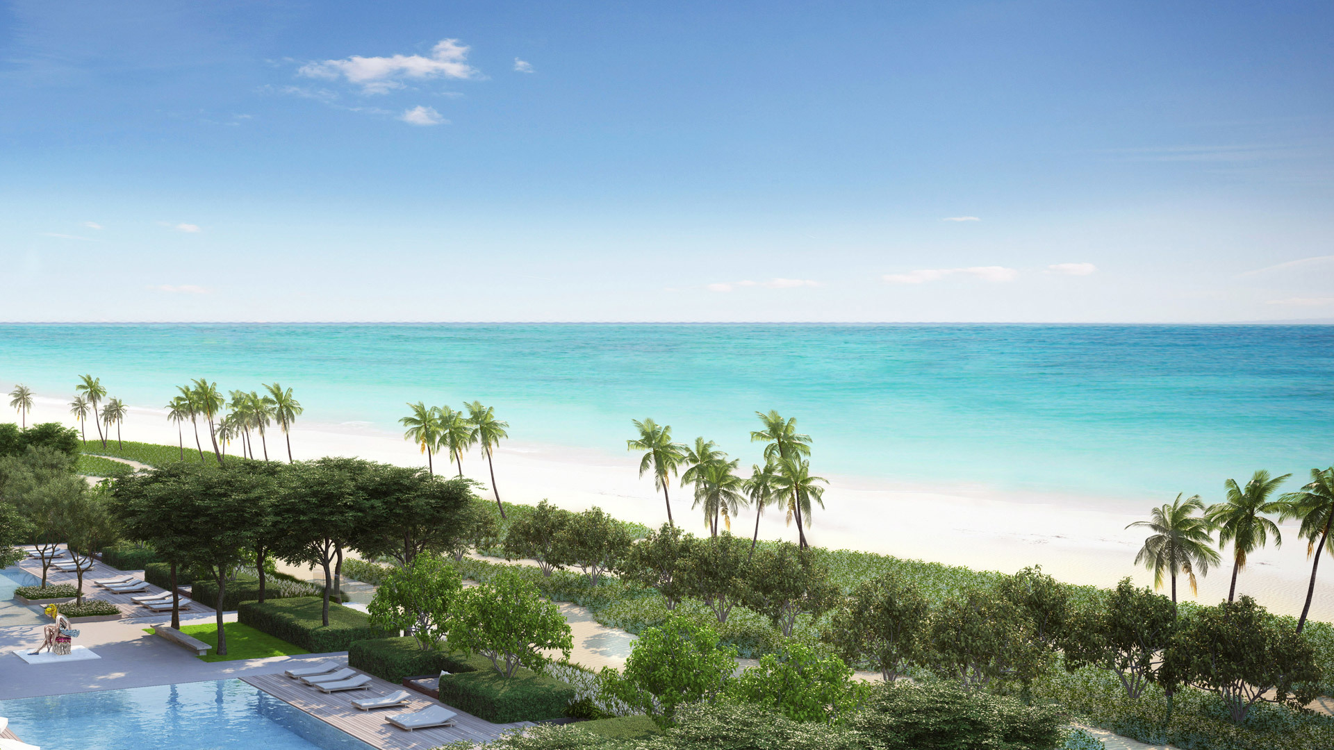 Beach at Oceana Bal Harbour.jpg