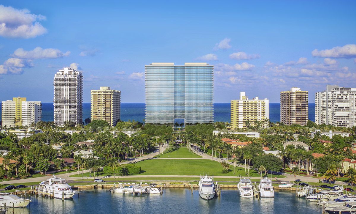 Building view from marina- Oceana Bal Harbour.jpg