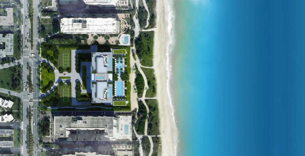 Master plan for Oceana Bal Harbour.jpg