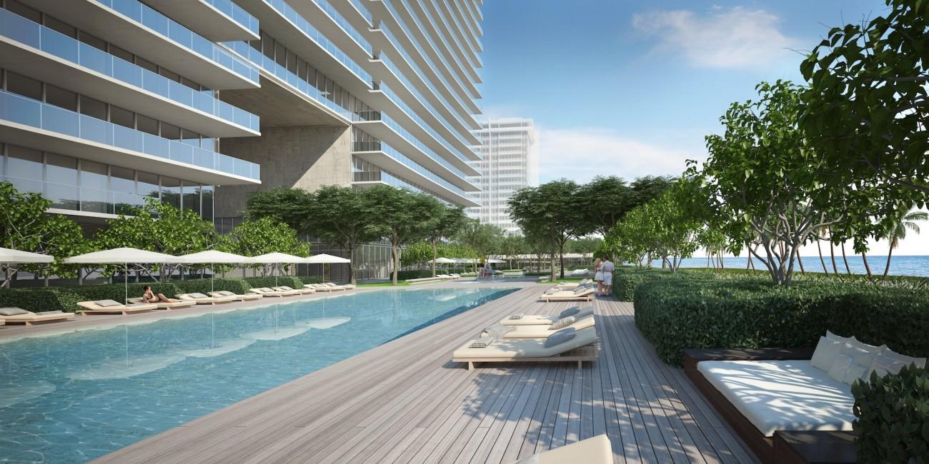 Poolside amenities - Oceana Bal Harbour.jpg