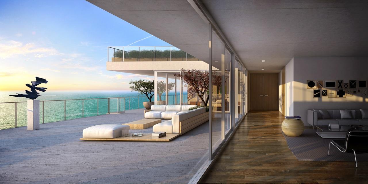 Open penthouse terrace - Oceana Bal Harbour.jpg