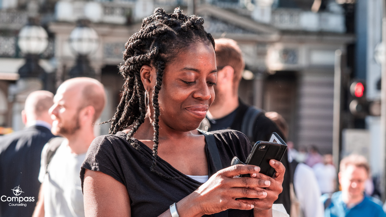 lady texting blog header.png