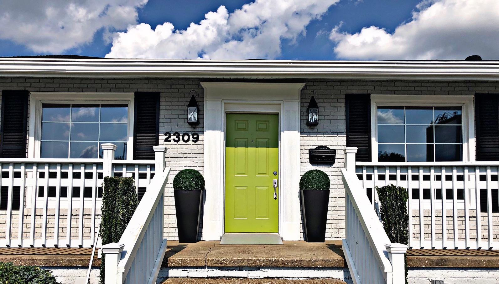Owensboro new location.jpg