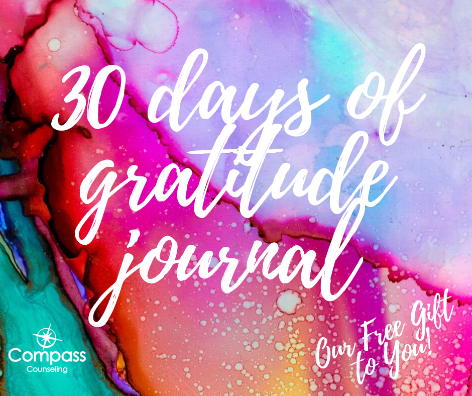 Copy of Copy of 30 days of gratitude (2).png