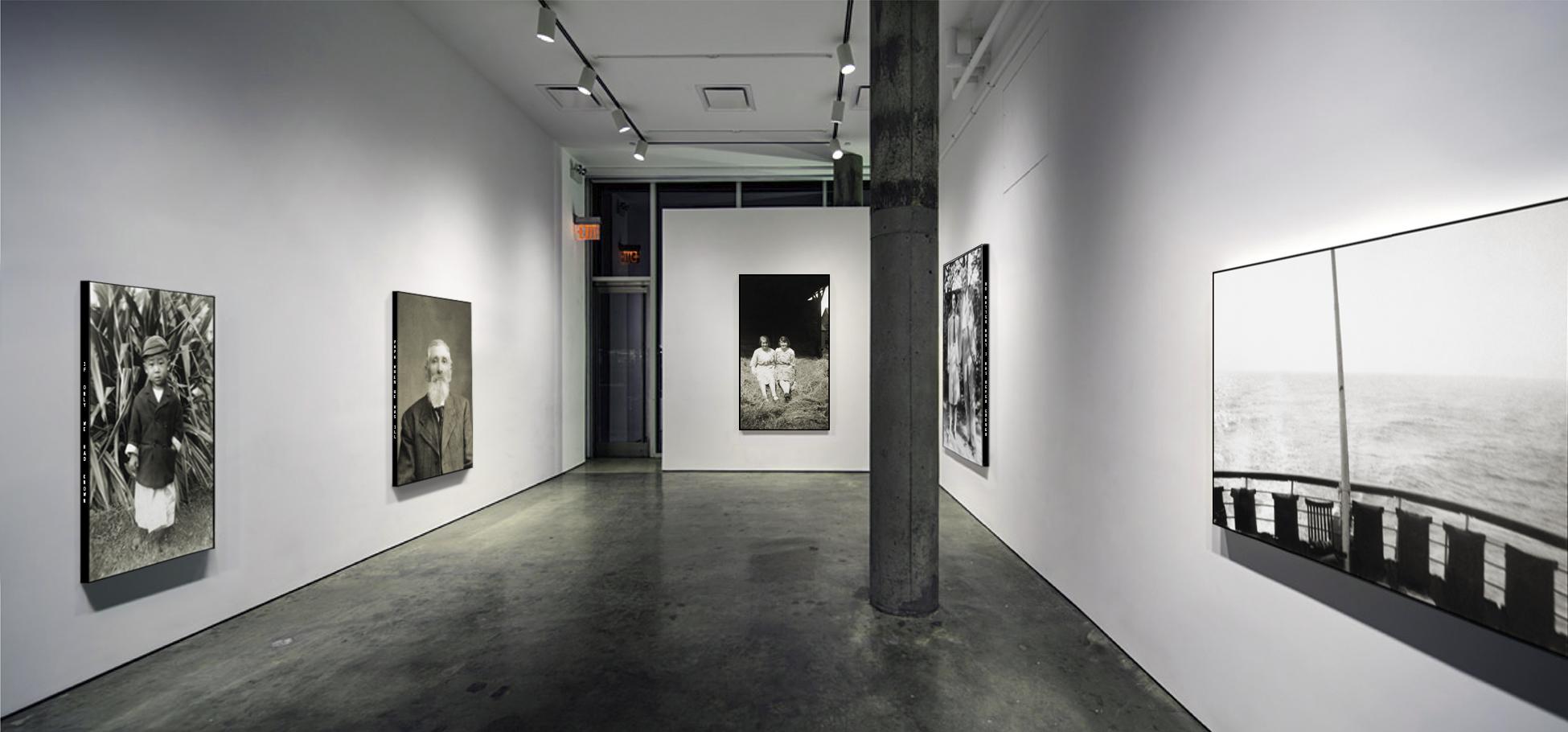 Gallery_Installation.3B.jpg